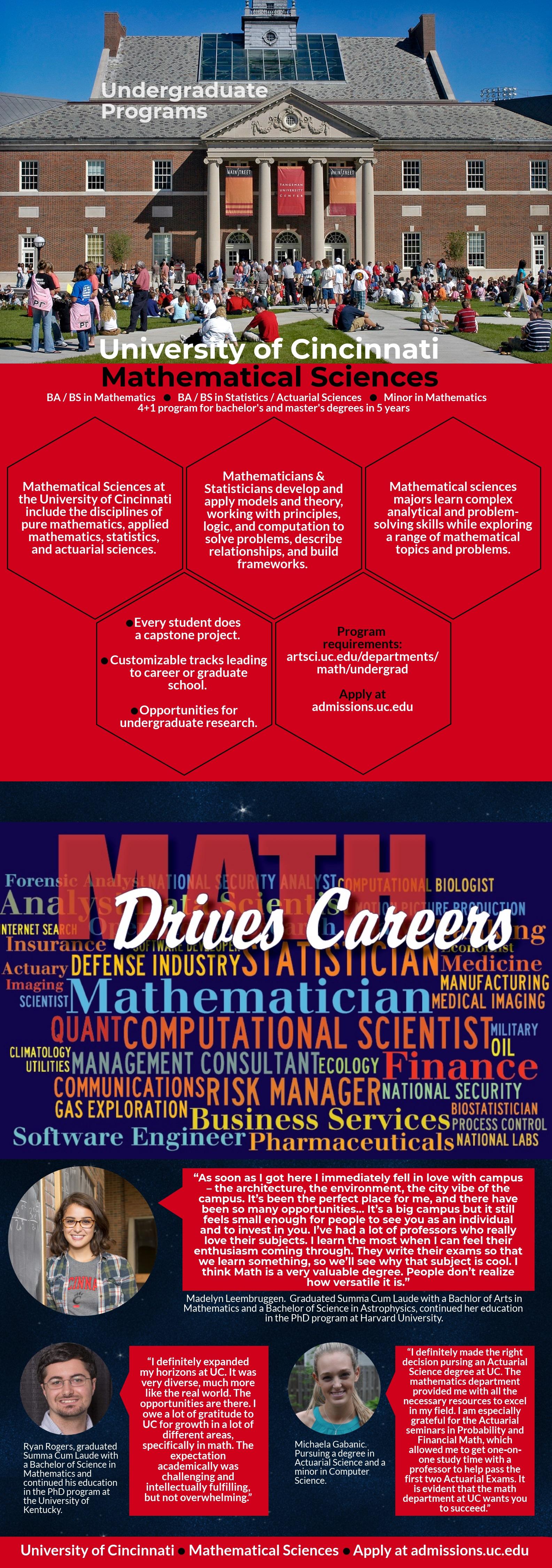 maths statistics coursework