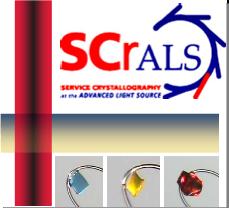 SCrALS project logo