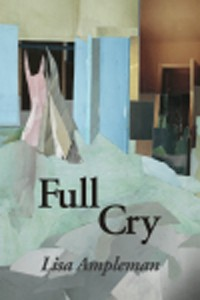 Full Cry Cover