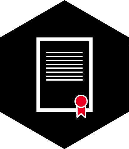 grad certificate program