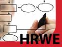 HRWE Logo